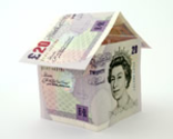 Deposit protection schemes for private tenants : Directgov - Home and community