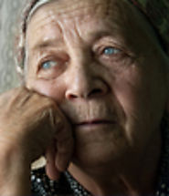 Loneliness Linked to Serious Health Problems and Death Among Elderly
