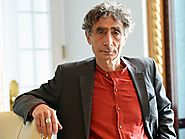 Trauma is the root cause of addiction, according to Dr. Gabor Mate