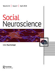 The neuroscience of persuasion: A review with an emphasis on issues and opportunities
