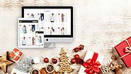 How To Prepare An E-commerce Store For Festive Season Customer Engagement?