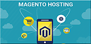 How to choose Magento Hosting Service for E-commerce Website?