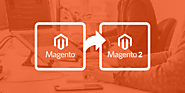 Magento 2 Migration- Make the Right Choice before Magento 1 End-of-Life
