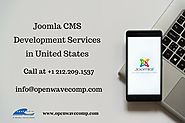 Joomla: Why it's the best CMS software for present-day Small Businesses?