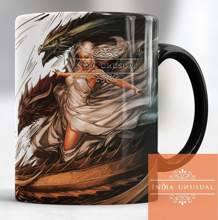Gifts for Game of Thrones Fans | Listly List