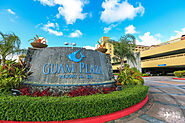 Best Guam Hotels for Vacation or Business meeting