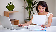 Seek Guaranteed Help through Payday Loans with No Credit Check
