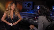 Mariah Carey on 'The Art of Letting Go' - CNN.com