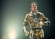 Michael Jackson named as top-earning dead celebrity by Forbes magazine