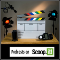 Podcasts on Scoop.it