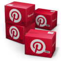 Podcasts and Podcasting on Pinterest