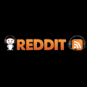 Podcasts - promote, discover, discuss, rank, review, etc