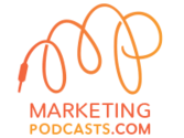 Marketing Podcasts Directory