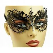 Buy Masquerade Masks Online For Parties
