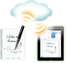 Livescribe :: Never Miss A Word