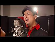 Berklee Indian Ensemble ft Vijay Prakash - Arz-E-Niyaz by Sashank Navaladi
