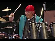 Sivamani - Solo Performance at Berklee College of Music