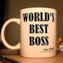 The 5 Qualities of Remarkable Bosses | LinkedIn
