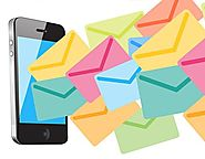 Ruby on Rails - How to Send SMS through MSG91 - BoTree Technologies
