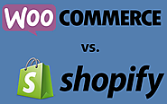 Shopify vs WooCommerce | Personal Experiences | Metizsoft