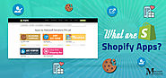 Shopify Apps Development Company | Shopify Experts | Metizsoft