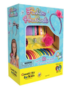 Amazon.com: Fashion Headbands: Toys & Games