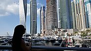 Have a Different Look of Dubai through Luxury Yacht Service