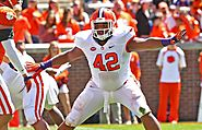 Scouting Report: Christian Wilkins, DT, Clemson 2018 NFL Draft