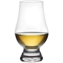 Gift Ideas For Whisky Lovers - Glencairn Whisky Glasses