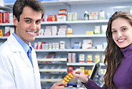 Get Smart about Antibiotics | Future Pharmacy