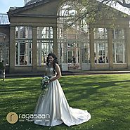 Best Wedding Venue – Weddings at Syon Park