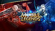 The Best Mobile legends game is ruling the way all year love the way it stays.Mobile Legends ! here we are with a gre...