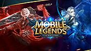 Mobile Legends Hack Cheats | Free Gems Diamonds Online - Mobile Legends Hack Cheats