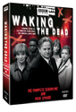 Waking the Dead: The Complete Season One and Pilot Episode
