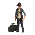 McFarlane Toys The Walking Dead TV Series 4 Carl Grimes Action Figure