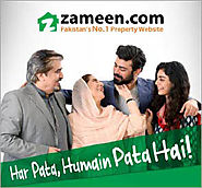 Ad from across the border starring Fawad Khan has Indians in a tizzy