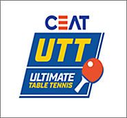 Website at http://www.exchange4media.com/marketing/ceat-comes-on-board-as-title-sponsor-for-ultimate-table-tennis_695...