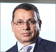 STARring Uday Shankar: Failures are huge assets but success can be a big liability