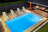 Swimming Pool Builders: Renovation And Remodeling