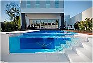 Tips to find a credible concrete pool builder in Brisbane