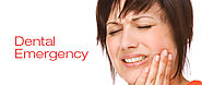 Tips to keep in mind during an emergency dental in Melbourne!