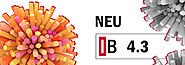 Dynamic Publishing mit InBetween