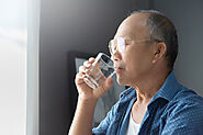 Tips on Helping the Elderly Stay Hydrated
