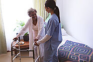 Are Caregiver Deductions Limited to Just Relatives?