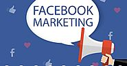 An Introduction to Facebook Marketing for pages | FastFaceLikes.com