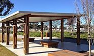 Top Materials Used In the Construction of Outdoor Pergolas Sydney
