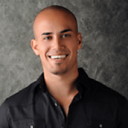 Marcio Andrade – Making a Difference in our World