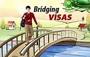 Know The Pros Of Holding Bridging Visa D - LIve Blog Spot