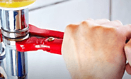 What to Consider While Hiring Expertplumbers in Surrey?
