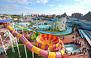Water Park Offers in Bangalore